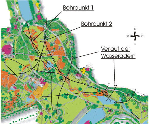 Westfalenpark_Bohrpunkte