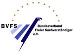 Logo_BVFS_150